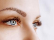 Тихи признаци на катаракта