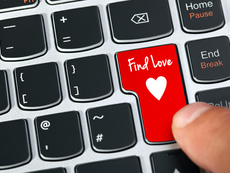 3 съвета за откриване на любовта отново