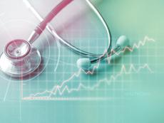 Успешни истории – българи мислят за проблемите на европейското здравеопазване