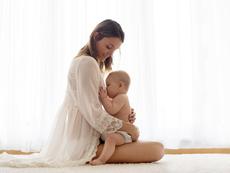 5 промени в гърдите по време на бременност и след раждане