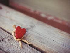 Какво да правите, ако сте самотни в любовта?