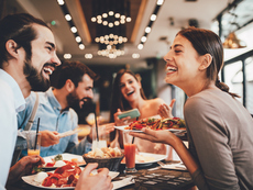 Как да се храним през различните фази на менструалния цикъл