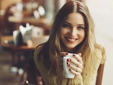 Напитки, които подобряват настроението