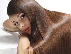 Фактите, които обсебените от косата си дами ще разберат