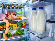 Грешки в съхранението на млякото, които може да го развалят