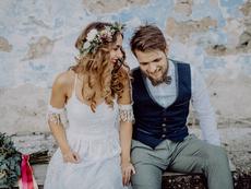 Най-големите лъжи за брака, в които хората вярват
