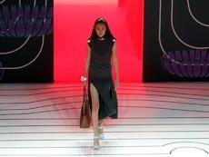 Колекцията на Prada за есен/зима 2020/2021
