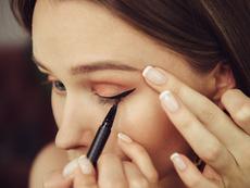 6 тайни на жените с перфектна очна линия