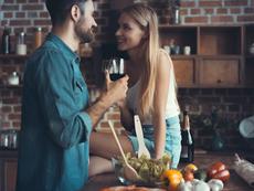 Съвети за срещите след раздяла или развод