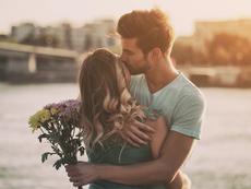 4 начина вторият шанс за връзката ви да е по-добър от първия
