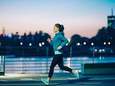5 вида тренировки, които да опитате, ако имате безсъние