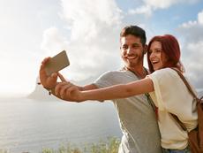 Пагубни правила за връзките, които ги съсипват