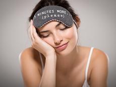 Защо жените се нуждаят от повече сън?