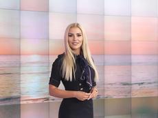 Александрина Янкова: Позитивното мислене е ключът към по-добрия живот