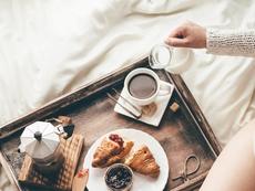 7 неща, които да правите всяка сутрин за един хубав ден