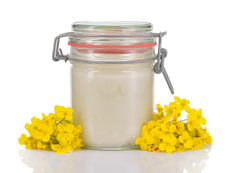 Мед от рапица и неговите ползи за здравето
