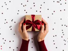 Идеи за коледни подаръци през 2020