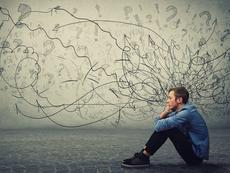 Какво е токсична позитивност и защо всъщност е негативна?