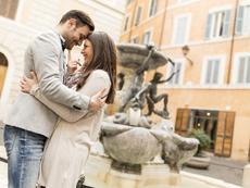 7 идеи за романтичен уикенд в Европа