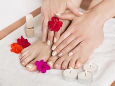 7 лесни начина да стимулирате растежа на ноктите