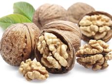 Домашна тинктура от орехи срещу безсъние