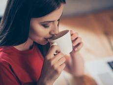 Неподозирани рискове от консумацията на храна с кофеин