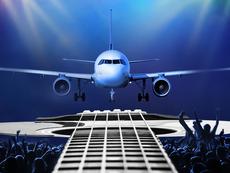 """""""България Ер"""" подарява самолетни билети и вход за фестивала Lollapalooza в Париж"""