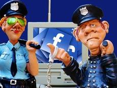 15 лични неща, които Фейсбук знае за нас