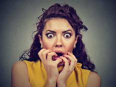 Какво показват вашите страхове за личността ви?