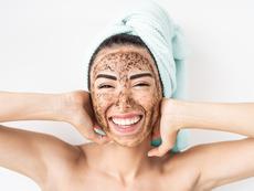 Какво може да се случи с кожата, ако спрете да пиете кафе?