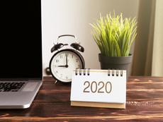 Кога ще почиваме през 2020 година