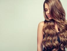 5 начина да накарате косата да расте бързо