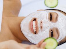 Природни методи за блестяща кожа