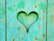 Мисъл на деня за... грешната любов