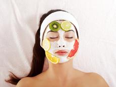Трите най-мощни съставки за детокс на кожата