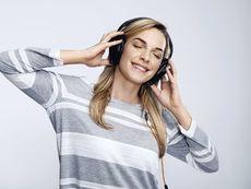 Любимата музика ускорява възстановяването след операция
