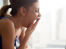 По-важен ли е сънят от здравословното хранене?