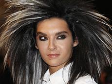 3 прости стъпки за справяне с наелектризираната коса