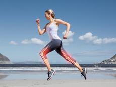 Билки за здрави и силни кости