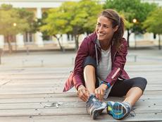 Грешки в тренировките, които ни карат да остаряваме по-бързо