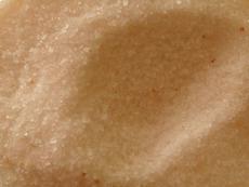 Хималайската кристална сол регулира кръвното налягане