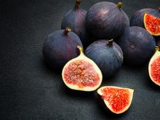 5 фантастични ползи за здравето от смокините