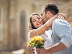 Какво означава романтиката за жените