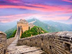 Любопитни и непознати факти за Китай