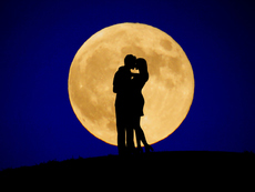 Любовен хороскоп за 23 – 29 март
