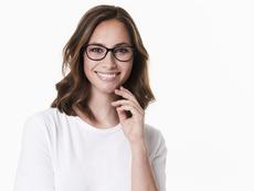 Как да удължите живота на очилата си?