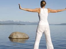 5 стъпки за начинаещи в медитирането