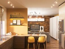 13 идеи за кухнята