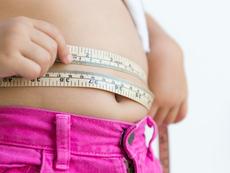 Как да разберете дали имате хранителна непоносимост?