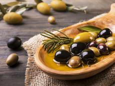 4 здравословни причини да ядете повече маслини всеки ден